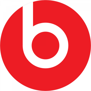 beats_electronics_logo_svg_900x600