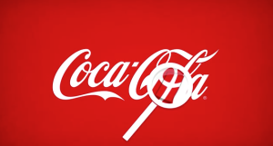 coca-cola-the-happy-flag-2_900x600