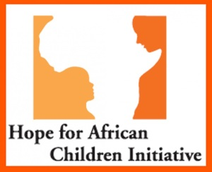 hopeforafricanchildreninitiative_900x600