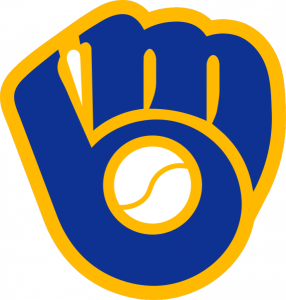 milwaukee_brewers_alternate_logo_svg_900x600