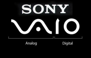 sony-vaio-logo-analog-digital_900x6002